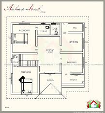 1200 sq ft home plans house plan inspirational kerala house plans and elevations 1200