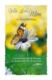 happy birthday mom free printable cards at blue mountain