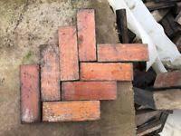 parquet carpets tiles wooden flooring for sale gumtree