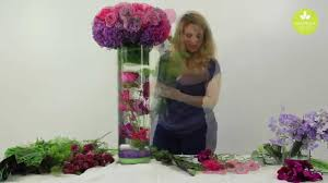 wholesale flowers near me inspired floral design with beth o reilly submerged arrangement