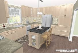 best kitchen design app for ipad home design