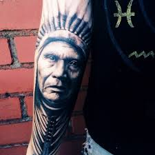 seattle tattoo artists tattoo collections