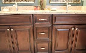 cabinet cabinet pull handles allure knobs for kitchen cabinets