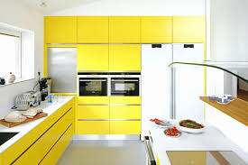 yellow and green kitchen ideas yellow and white kitchen ideas luxury yellow green kitchen decor