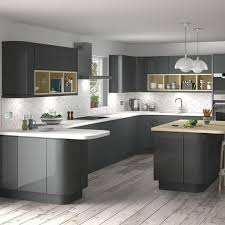 white gloss kitchen doors cheap high gloss picture wooden kitchen cabinet door buy pictures kitchen cabinets wooden kitchen cabinet doors high gloss kitchen cabinet product on