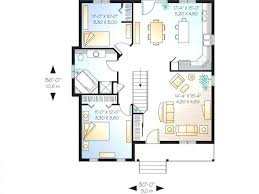 floor plan for house one 3 bedroom 4 bath mediterranean style house plan house