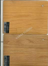 lg antimicrobial flooring lg antimicrobial flooring manufacturer