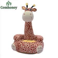 online get cheap stuffed animal bag chair aliexpress com