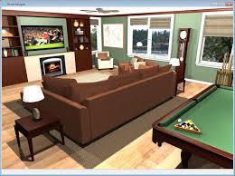 Home Designer Interior by Home Designer Chief Architect Myfavoriteheadache Com