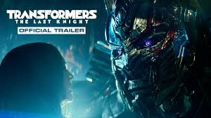 transformers the last knight u2013 trailer 2017 official