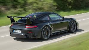 new porsche 928 revealed we ride in the new porsche 911 gt2 rs car news bbc topgear