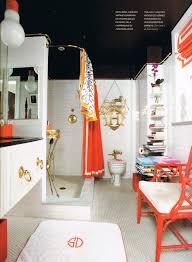 plocka in hermés i badrummet ceiling tiles ceilings and bath