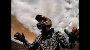 motocross style helmet motocross gangnam style youtube