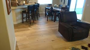 Bona Matte Floor Finish by Integrity Hardwood Hardwood Idaho Twitter
