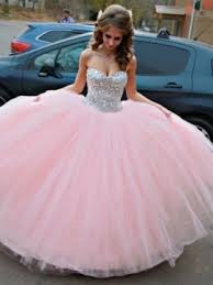 wedding dresses with color beautiful color wedding dresses online shopping for cheap