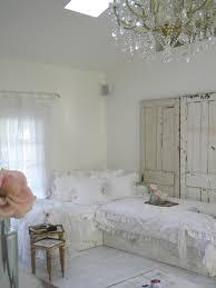 Bedroom Design Decor Decor Shabby Chic Decorating Ideas For Bedrooms Design Decor