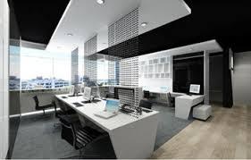 office interior consultant office interior design in kasba peth pune designers