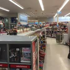 Shoppers Drug Mart Thanksgiving Hours Shoppers Drug Mart Drugstores 6565 Lundy U0027s Lane Niagara Falls