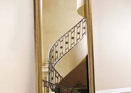 Gold Frame Bathroom Mirror Mirror Large Mirrors For Bathrooms 50 Stunning Decor With Bath