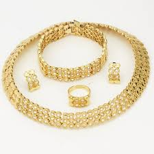 cheap gold necklace images 49 best dubai gold jewelry images gold decorations jpg