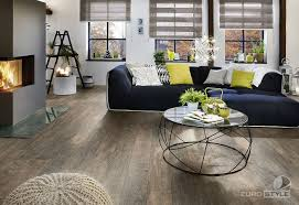 Laminate Flooring Vancouver Bc Classic Laminate Floors Country Barnwood U2013 Eurostyle Flooring