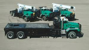 kenworth c500 c540 wide track kenworth c500 full line commercial trucks of