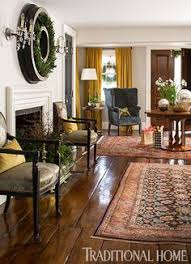 traditional home interiors living rooms traditional new home magazine beautiful home