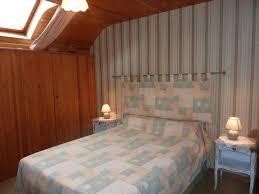 chambre d hote croisic location de vacances chambre d hôtes à croisic le n 44g391441
