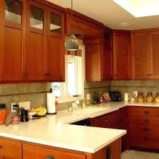 kitchen cabinets san jose kitchen cabinets san jose ca kitchen cabinets ca cabinet stone inc
