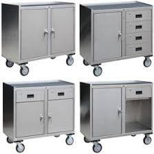 trucks u0026 carts carts stainless steel u0026 galvanized shelf jamco