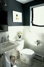 bathroom ideas gray best gray bathroom ideas on beadboard in bathroom