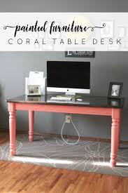 best 25 table desk ideas on pinterest dining room office desk