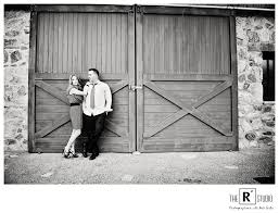 arizona photographers angela brad s e sesh scottsdale az wedding