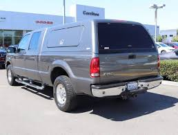 ford f250 2004 used 2004 ford f 250 for sale cerritos ca 1664102c serving