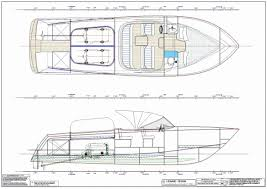Free Wooden Boat Plans by Sn Boat Diy