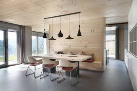 Kitchen Room Divider Kitchen Design Fabulous Cool Wood Dining Nook Design Ar Room