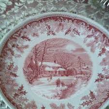 430 best spode images on