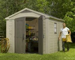 cool storage sheds suncast outdoor storage ace hardware images with cool outdoor