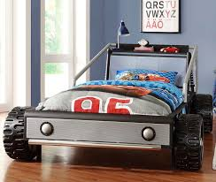 car bedroom race car bedroom sets photos and video wylielauderhouse com