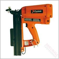 Electric Staple Gun For Upholstery Staple Guns Tackers For Upholstery Packaging Furniture Securall