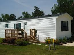 Interior Of Mobile Homes by Beautiful Mobile Home Designs