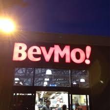 bevmo 17 photos 60 reviews wine spirits 1133
