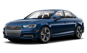 audi cars price 2017 audi a4 features and specs car and driver