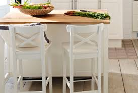Kitchen Bar Table Ideas Kitchen Stunning Ikea Bar Table With Island Ikea Home In