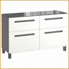 profondeur meuble cuisine meuble haut cuisine profondeur 30 cm meuble haut cuisine