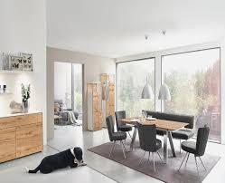m bel designer designer mã bel berlin luxury home design ideen www