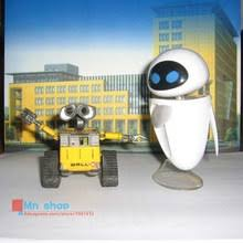 compare prices walle 2 shopping buy price walle