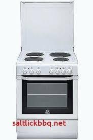 gaz electrique cuisine gaz electrique cuisine cuisiniere mixte gaz electrique pour idees de