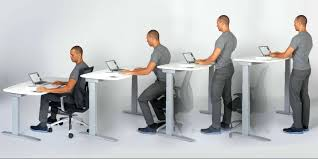 desk chairs sitting wobble stool means long stand mo gi rest