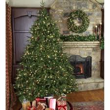 get ready for the holidays with tree lights etc the